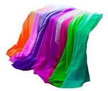 Precios de telas para vestidos de fiesta