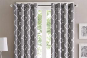 Telas para cortinas online