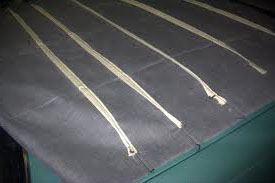 telas para tapizar coches en coches antiguos