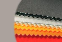 comprar telas para toldos baratas
