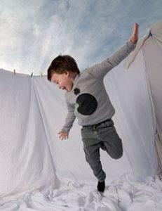 ropa online para niños
