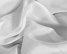 tela de organza para vestidos de fiesta