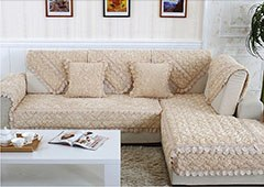telas para cubir sofás mas sofisticada