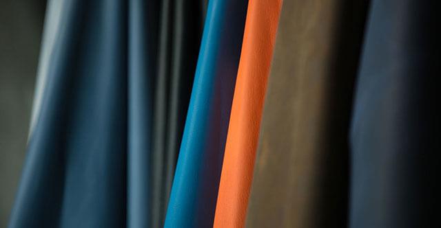 telas para muebles, tejidos sintéticos